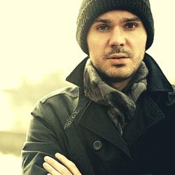 Profilový obrázek JL - Singer/Songwriter