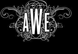 Profilový obrázek Dj Awe