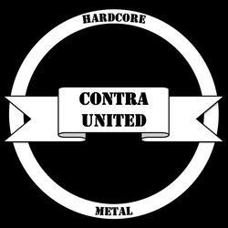 Profilový obrázek Contra United