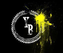 Profilový obrázek YellowBlood
