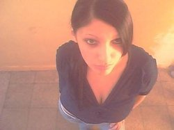 Profilový obrázek Renitta