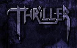 Profilový obrázek Thriller