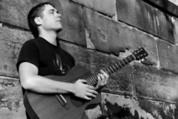 Profilový obrázek Robin's Music