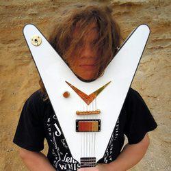 Profilový obrázek Tom Weldy