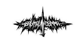 Profilový obrázek Brutal Comma