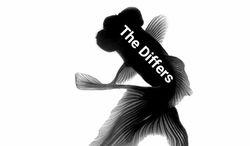 Profilový obrázek The Differs