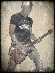 Profilový obrázek MetalWave