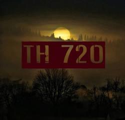 Profilový obrázek TH 720