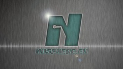 Profilový obrázek NuSphere