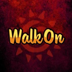 Profilový obrázek Walk On