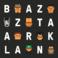 Profilový obrázek Bazztaarklan