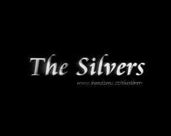 Profilový obrázek The Silvers