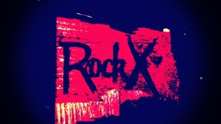 Profilový obrázek Rock X