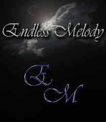 Profilový obrázek Endless Melody