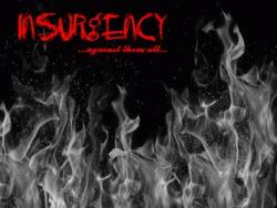 Profilový obrázek Insurgency
