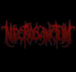Profilový obrázek Necrosanctum