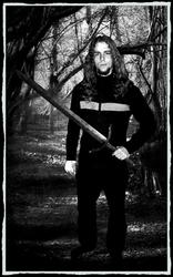 Profilový obrázek Michalson