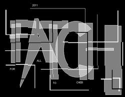 Profilový obrázek FATCH