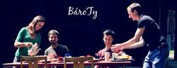 Profilový obrázek BaroTy!