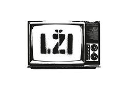 Profilový obrázek Lži