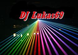Profilový obrázek DJ Lukas69