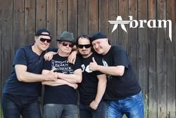 Profilový obrázek Abram