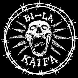 Profilový obrázek Bi-La Kaifa