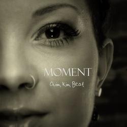 Profilový obrázek Ouim Kim Beat