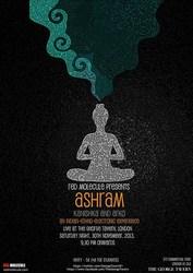 Profilový obrázek Ashram [Ind]