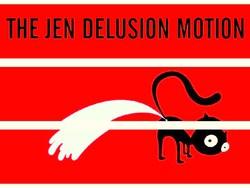 Profilový obrázek The Jen Delusion Motion