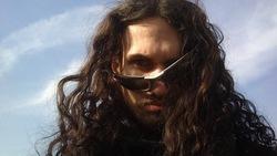 Profilový obrázek Haaveilija