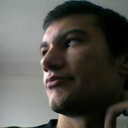 Profilový obrázek Motiv