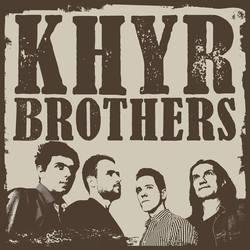 Profilový obrázek Khyr Brothers