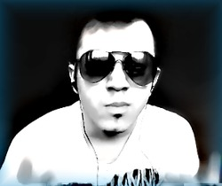 Profilový obrázek Petr Marcus Šmát