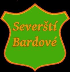 Profilový obrázek Severští Bardové