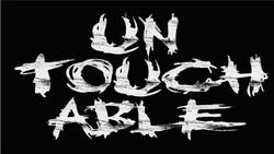 Profilový obrázek Untouchable