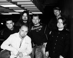 Profilový obrázek Noise-band