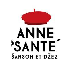 Profilový obrázek Annešanté