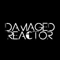 Profilový obrázek Damaged Reactor