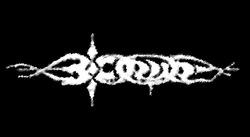 Profilový obrázek Bicorpor