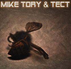 Profilový obrázek Mike Tory & Tect