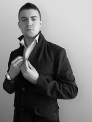Profilový obrázek NewLife