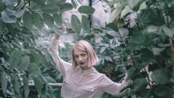 Profilový obrázek KATARÍNA MÁLIKOVÁ