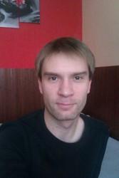 Profilový obrázek Lubo