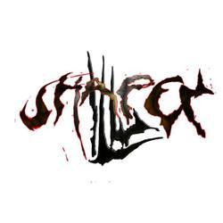 Profilový obrázek Ill-Shapen