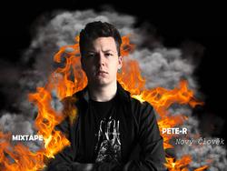 Profilový obrázek Pete-R