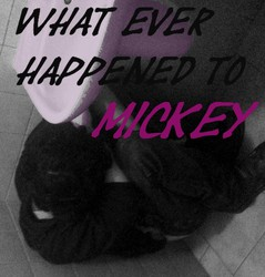 Profilový obrázek What Ever Happened to Mickey