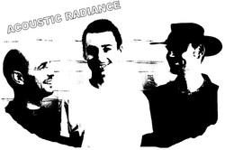 Profilový obrázek Acoustic Radiance