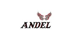 Profilový obrázek Anděl