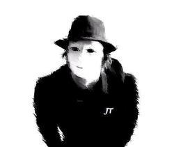 Profilový obrázek JT